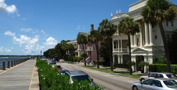 East_Battery_Street_Charleston_Aug2010