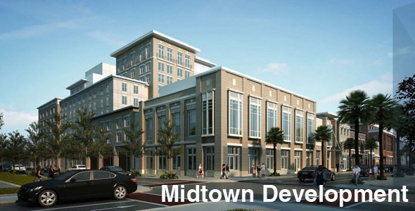 Midtown Development