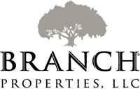 Branch properties, LLC
