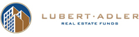 Lubert-Adler Real Estate Funds